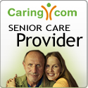 Senior Care Management Solutions, LLC - Phoenix, AZ, Phoenix, AZ Senior Care Listing on Caring.com